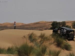 rallye-gazelle-2010-maryline-300x225