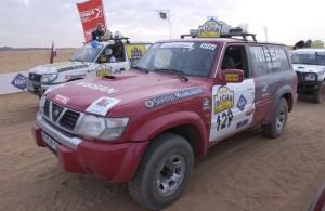 rallye-gazelles-2003-maryline-300x195