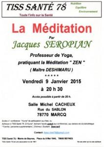 tiss78-marcq_La méditation_2014-01