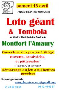 mla_loto-geant_2015-04