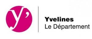 logo-yvelines