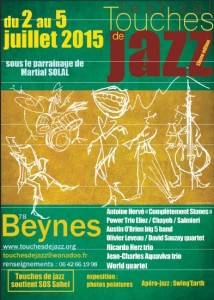 beynes_touches-jazz_2015-07