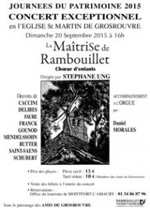 grosrouvre_concert-jep_2015-09