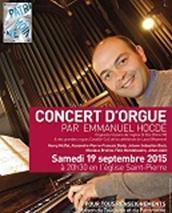 mla_concert-orgue_2015-09