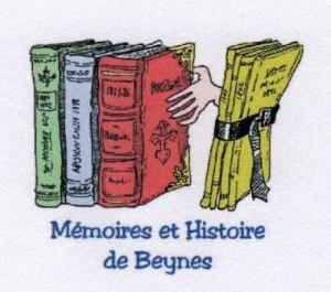 Beyes_mémoires et histoire_2015