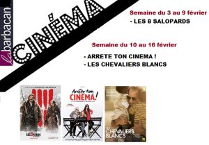 cinema-barbacane_2016-01