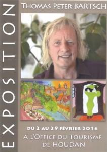 houdan_expo_Thomas-Bartsch_2016-02