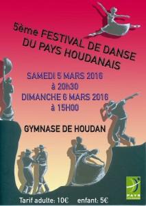 houdan_festival-danse_2016-03