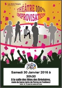 les-breviaires_match-impro_2016-01