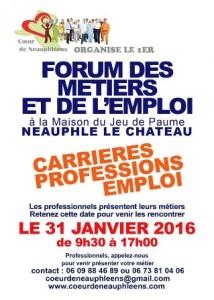 nlc_forum-metier-coeur-neauphleen_2016-01