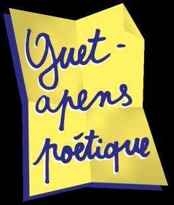 jp_guet-apens-poetique_2016-03