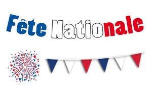 14-juillet-fete-nationale