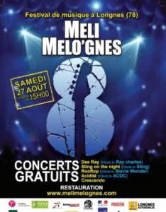 Longnes_meli-melongnes_2016-08