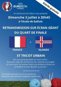 galluis-foot-et-tricot_2016-07