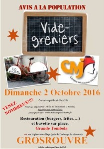 grosrouvre_brocante__2016-10