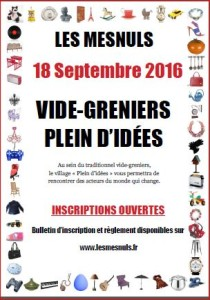 les-mesnuls_VG_2016-09