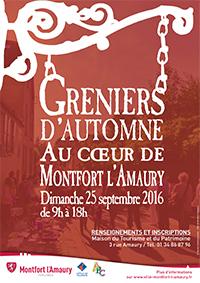 mla_greniers_d_automne_2016-09