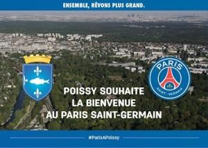 psg_poissy
