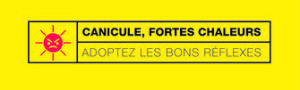 48502 Affiches Canicule 400x600 FR.indd