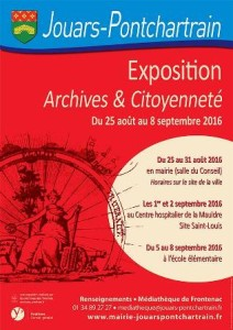 jp_expo-archives-citoyennete_2016-08