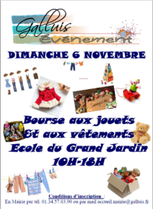 galluis_bourses_2016-11