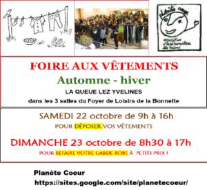lqly_planete-coeur_foire-vetements_2016-10