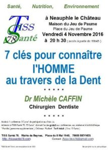 nlc_tisssante78_lhomme-et-la-dent_2016-11