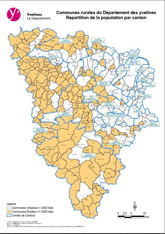 Yvelines ruralite 2015 09 gazette du pays montfortois for Yvelines sortir